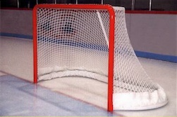 Riley Hockey Goal