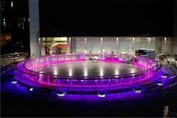 Beijing Ice Rink