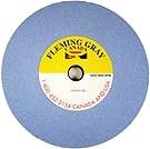 Blue Grinding Wheel