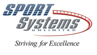 sport.systems.logo